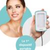 cosmetique_produits_anti-age_polution_france