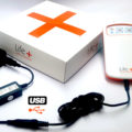 AnimalCareDevice usb pack